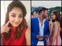 https://www.filmibeat.com/img/2019/04/tanushree-dutta-shames-ajay-devgn-rakul-preet-1555501202.jpg