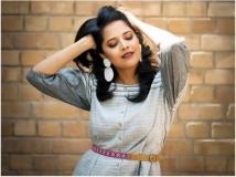 https://www.filmibeat.com/img/2019/05/anasuyabharadwaj2-1557304075.jpg