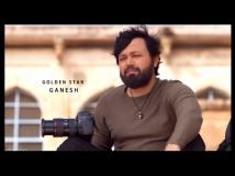 https://www.filmibeat.com/img/2019/05/g1-1556771912.jpg