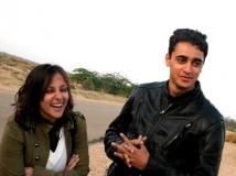 https://www.filmibeat.com/img/2019/05/imran-khan-avantika-malik-divorce-1558418550.jpg