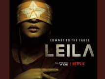 https://www.filmibeat.com/img/2019/05/leila-1558087477.jpg