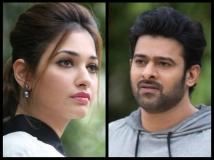 https://www.filmibeat.com/img/2019/05/prabhas-irks-tamannaah-bhatia-1558001018.jpg