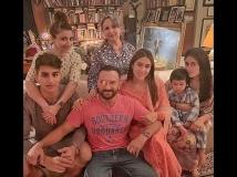 https://www.filmibeat.com/img/2019/05/shahm-1559212427.jpg