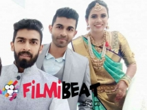 https://www.filmibeat.com/img/2019/05/yuvarajkumar-engagement-4-1530770287-1557379625.jpg