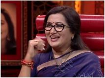 https://www.filmibeat.com/img/2019/06/3-sumalatha-1560161757-1560237601.jpg