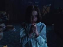 https://www.filmibeat.com/img/2019/06/56-1561650261.jpg
