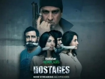 https://www.filmibeat.com/img/2019/06/hostages5-1560150373.jpg
