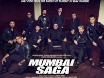 https://www.filmibeat.com/img/2019/06/mumbaisaga1-1560515186.jpg