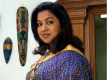 https://www.filmibeat.com/img/2019/06/radhikasarathkumar-1560766287.jpg