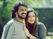 https://www.filmibeat.com/img/2019/06/upendra-and-priyanka-1561354273.jpg