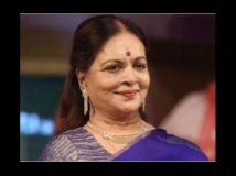 https://www.filmibeat.com/img/2019/06/vijaya1-1561611667.jpg