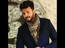 https://www.filmibeat.com/img/2019/06/vijaysurya-1-1560320312-1560345142.jpg