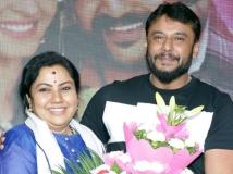 https://www.filmibeat.com/img/2019/07/dp-darshan-1562565173-1562569514.jpg