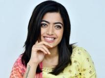 https://www.filmibeat.com/img/2019/07/rashmikamandanna-1562129732.jpg