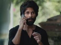 https://www.filmibeat.com/img/2019/07/war-on-twitter-over-kabir-singh-director-sandeep-reddy-vanga-controversial-remarks-1562567037.jpg