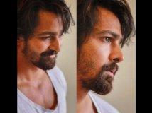 https://www.filmibeat.com/img/2019/07/harshvardhan-rane-1562677665.jpg