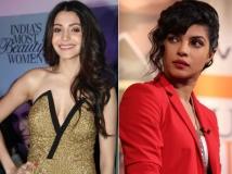 https://www.filmibeat.com/img/2019/08/09-1433842656-priyanka-anushka-1566819447.jpg