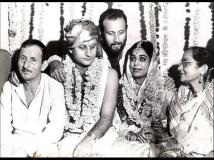 https://www.filmibeat.com/img/2019/08/anupamkhera-1566801875.jpg