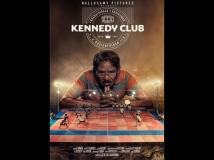https://www.filmibeat.com/img/2019/08/kennedyclub-1566546823.jpg