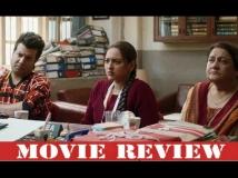 https://www.filmibeat.com/img/2019/08/khans1-1564691139.jpg