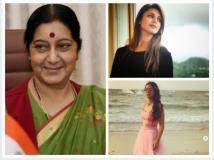 https://www.filmibeat.com/img/2019/08/ripsushmaswaraj-1565152190.jpg