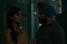 https://www.filmibeat.com/img/2019/08/sartajmegha-1565344893.jpg