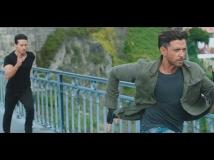 https://www.filmibeat.com/img/2019/08/untitled-1566316790.jpg