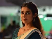 https://www.filmibeat.com/img/2019/09/aakanksha-singh--3-1568361480.jpg
