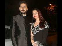 https://www.filmibeat.com/img/2019/09/aishwarya-rai-bachchan-annoyed-with-abhishek-bachchan-for-being-over-friendly-with-vivek-oberoi-1568109643.jpg
