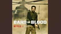 https://www.filmibeat.com/img/2019/09/bardofblood-1569586177.jpg