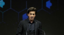 https://www.filmibeat.com/img/2019/09/did-shahrukh-khan-get-panic-attack-housebound-after-popping-anti-depressant-pills-1569866655.jpg