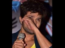https://www.filmibeat.com/img/2019/09/himmesh-reshammiya-1568273114.jpg