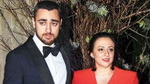 https://www.filmibeat.com/img/2019/09/imran-khan-joblessness-real-reason-behind-fight-separation-with-wife-avantika-malik-1569486616.jpg
