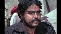 https://www.filmibeat.com/img/2019/09/kaaliaa-1569815305.jpg