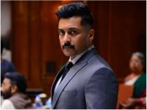 https://www.filmibeat.com/img/2019/09/kaappaan4-1568983916.jpg