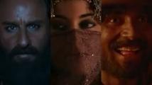 https://www.filmibeat.com/img/2019/09/kaptaan-1569665789.jpg