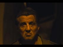 https://www.filmibeat.com/img/2019/09/rambolastbloodfullmovieleakedonlinebytamilrockersfordownloadhoursbeforeitsindiarelease4-1568898302.jpg