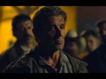 https://www.filmibeat.com/img/2019/09/rambolastbloodmoviereviewafeastforsylvesterstallonefans-1568979521.jpg