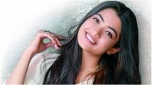 https://www.filmibeat.com/img/2019/09/rashmikamandanna-1569666126.jpg