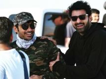 https://www.filmibeat.com/img/2019/09/saaho-director-sujeeth-feels-targeted-breaks-silence-on-trolls-negativity-around-film-1568035357.jpg