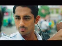 https://www.filmibeat.com/img/2019/09/sivappumanjalpachaicriticsreview-thissiddharthandgvprakashkumarstarrermakesanimpact1-1567763220.jpg