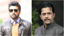 https://www.filmibeat.com/img/2019/09/suriyaandarjun-1569236353.jpg