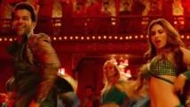 https://www.filmibeat.com/img/2019/09/untitled-2-1569307012.jpg