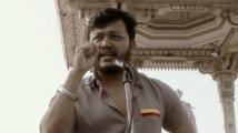 https://www.filmibeat.com/img/2019/09/55-1569583986.jpg