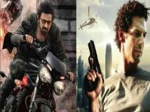 https://www.filmibeat.com/img/2019/09/saahofrenchdirector-600x450-1567497431.jpg