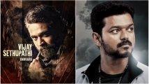https://www.filmibeat.com/img/2019/09/vijaysethupathiinthalapathy64-1569846220.jpg