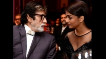 https://www.filmibeat.com/img/2019/10/aishwarya-rai-bachchan-reveals-she-had-proved-amitabh-bachchan-wrong-unpredictable-reaction-1571081852.jpg
