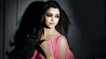 https://www.filmibeat.com/img/2019/10/aishwarya-rai-i600x338-1571136460.jpg