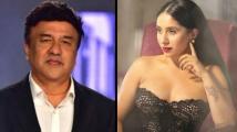 https://www.filmibeat.com/img/2019/10/anu-malik-neha-bhasin-1572517736.jpg