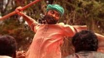 https://www.filmibeat.com/img/2019/10/asuran-6-1570861332.jpg